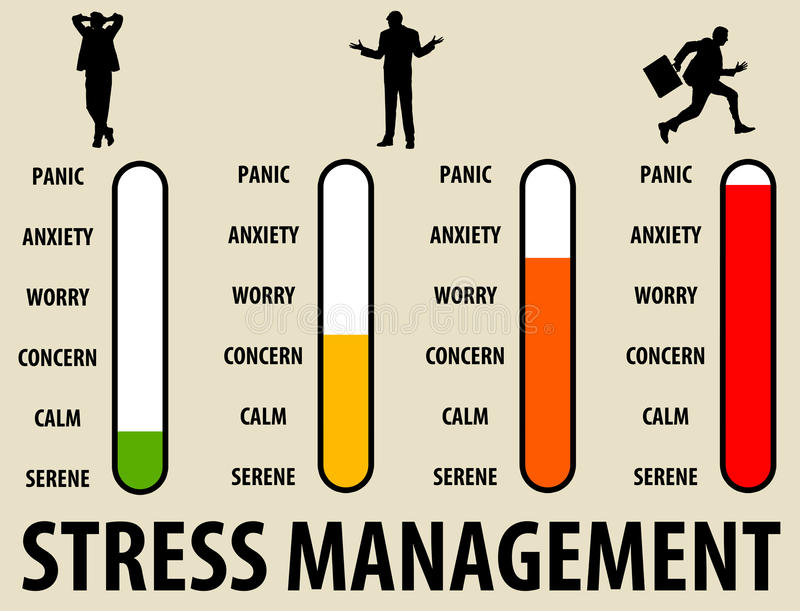 How to Reduce Stress at Work: 12 Strategies to Handle ...